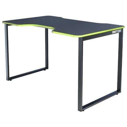 Игровой стол Gravitonus Smarty One