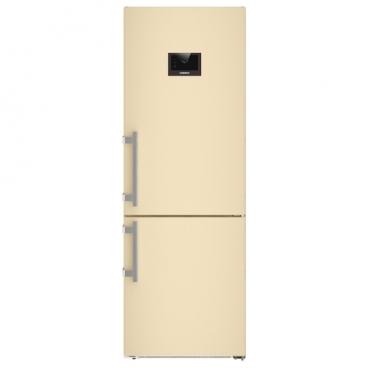 Холодильник Liebherr CBNPbe 5758 Premium BioFresh NoFrost