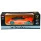 Легковой автомобиль MZ Lamborghini Reventon (MZ-2027) 1:14 33 см