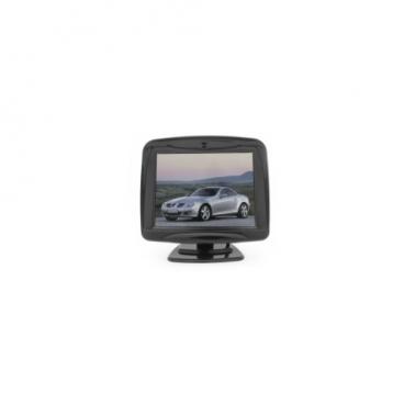 Автомобильный монитор Proline PR-E35