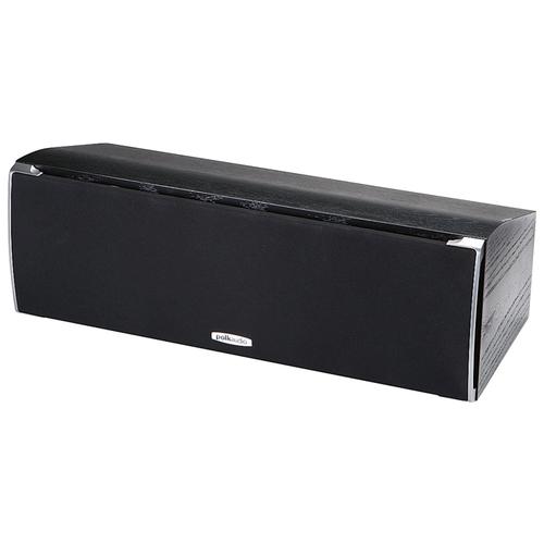 Акустическая система Polk Audio CSi A4