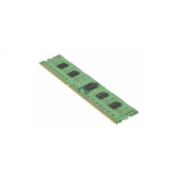 Оперативная память 8 ГБ 1 шт. Lenovo 00Y3673
