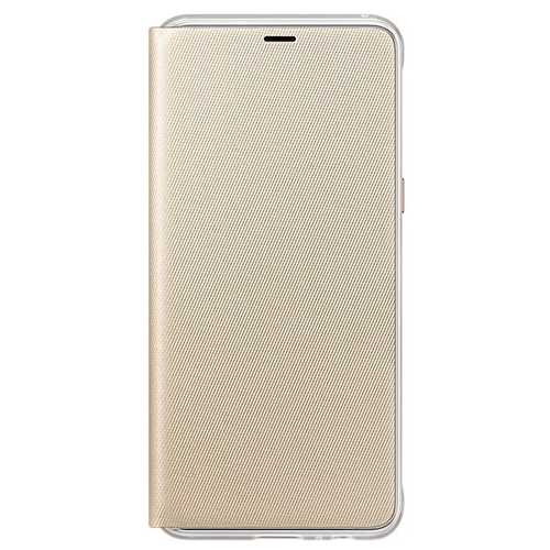 Чехол Samsung EF-FA530 для Samsung Galaxy A8 (2018)