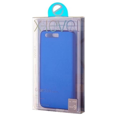 Чехол X-LEVEL Guardian для Huawei Honor 9