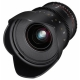 Объектив Samyang 20mm T1.9 ED AS UMC Canon EF