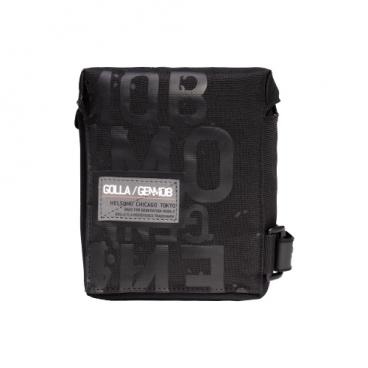 Универсальная сумка Golla Nolan