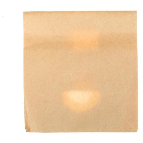 CENTEK Пылесборники бумажные CT-2515-A