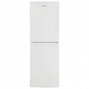 Холодильник Electronicsdeluxe DX 250 DFW