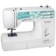 Швейная машина New Home NH 1718S