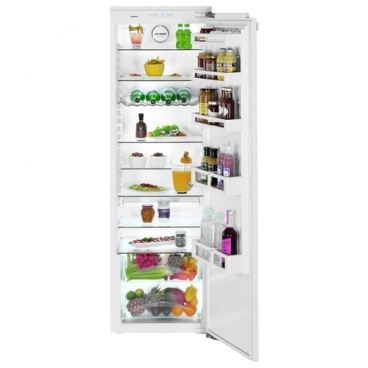 Встраиваемый холодильник Liebherr IK 3510