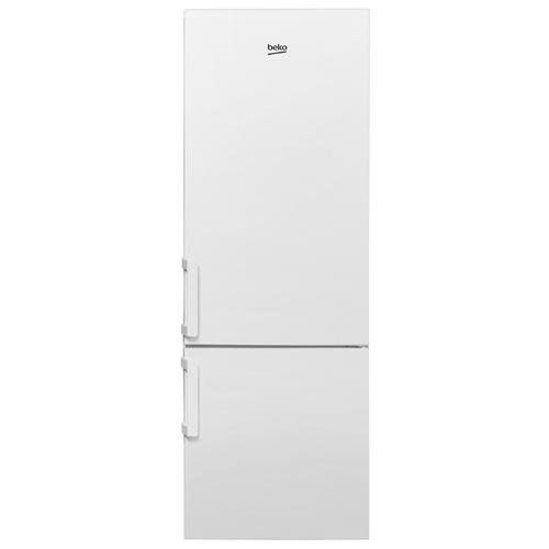 Холодильник Beko CSKR 250M01 W