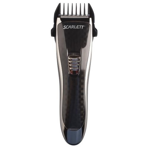 Машинка для стрижки Scarlett SC-HC63054