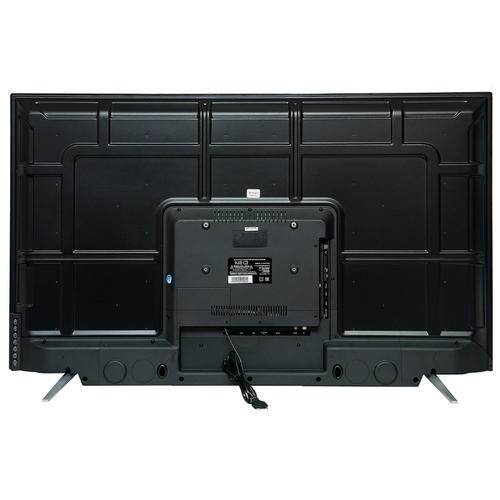 Телевизор NEKO LT-50NF7020S