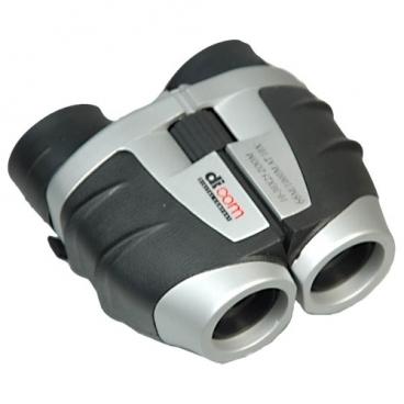 Бинокль Dicom GZ103025 Grabber Zoom 10-30x25mm