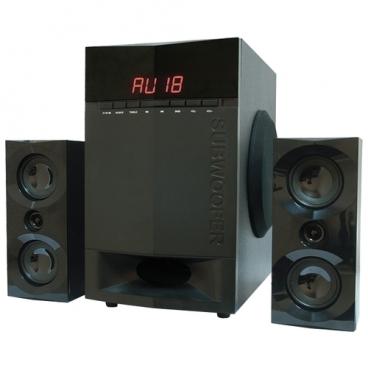 Компьютерная акустика Dialog AP-230
