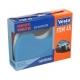Vesta filter Набор фильтров FSM 45
