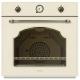 Электрический духовой шкаф DARINA 1U8 BDE112 707 Bg