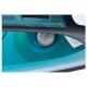 Утюг Bosch TDA 753022V