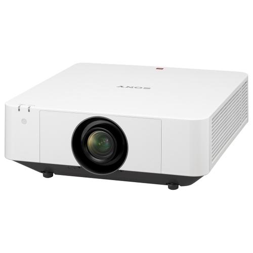 Проектор Sony VPL-FW60