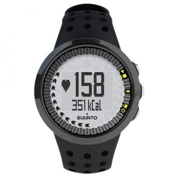 Часы SUUNTO M5