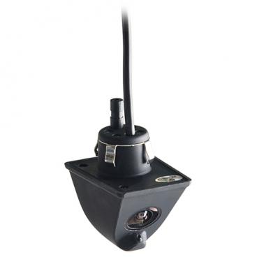 Камера переднего вида Interpower IP-950 Aqua