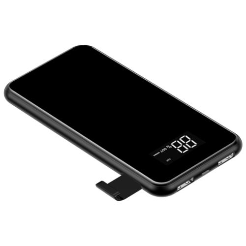 Аккумулятор Baseus Wireless Charger Power Bank 8000mah