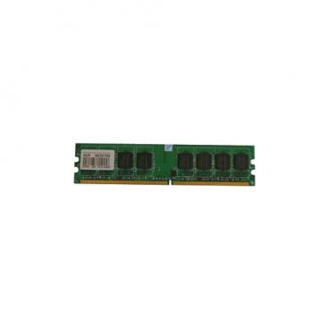 Оперативная память 1 ГБ 1 шт. NCP DDR2 800 DIMM 1Gb