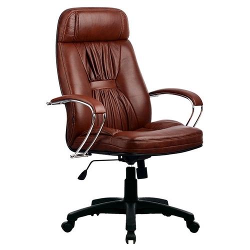 Компьютерное кресло Метта LK-7 Pl