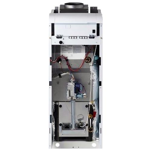 Газовый котел Protherm Медведь 20 KLOM 17 кВт одноконтурный