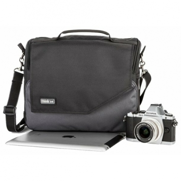 Сумка для фотокамеры Think Tank Mirrorless Mover 30i