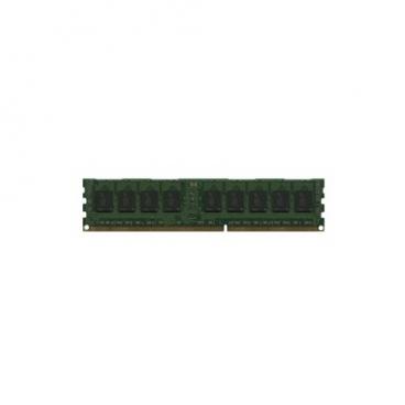 Оперативная память 16 ГБ 1 шт. Cisco UCS-MR-1X162RZ-A