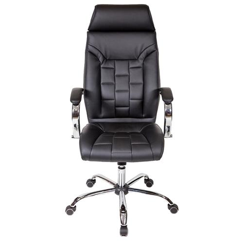 Компьютерное кресло АЛВЕСТ AV 130 CH