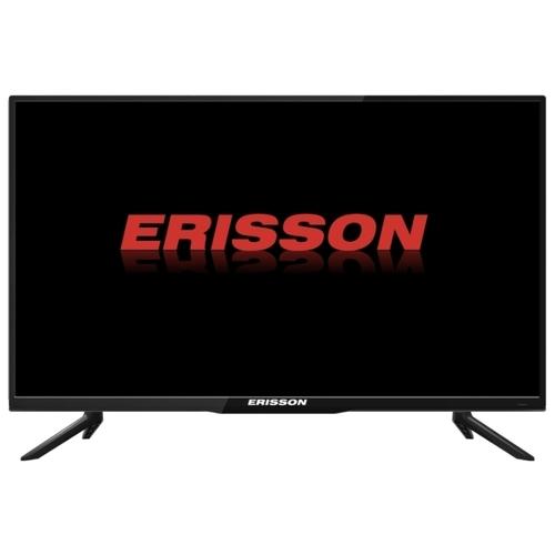 Телевизор Erisson 28HLE19T2 Smart
