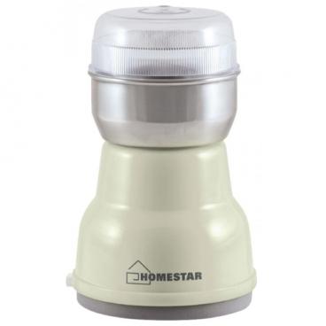 Кофемолка HOMESTAR HS-2001