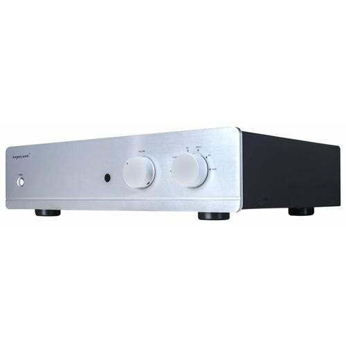 Интегральный усилитель Exposure 3010S2D Integrated Amplifier