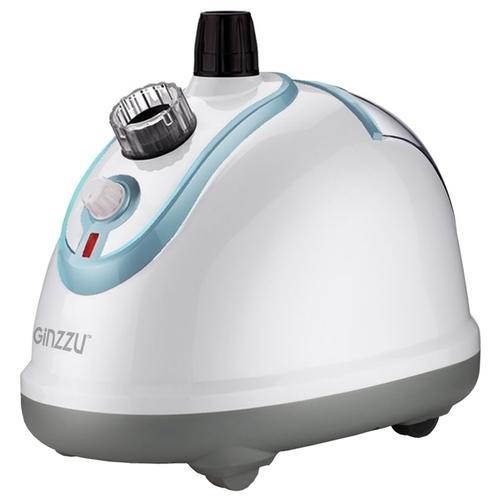 Отпариватель Ginzzu HG-107
