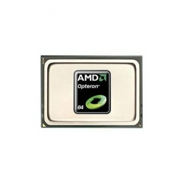 Процессор AMD Opteron 6100 Series