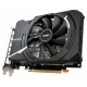 Видеокарта MSI GeForce GTX 1660 Ti 1770MHz PCI-E 3.0 6144MB 12000MHz 192 bit DVI HDMI DisplayPort HDCP AERO ITX