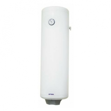 Накопительный электрический водонагреватель Metalac Optima MB 30 Slim
