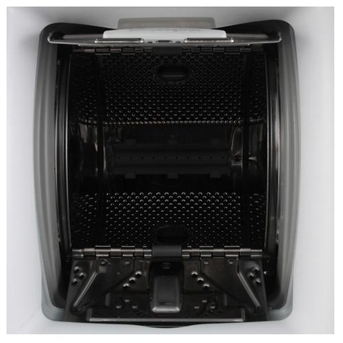 Стиральная машина Bosch WOT 20255