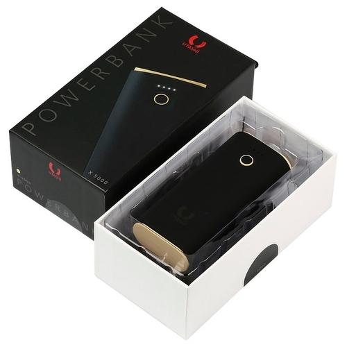 Аккумулятор SmartBuy Utashi X-5000