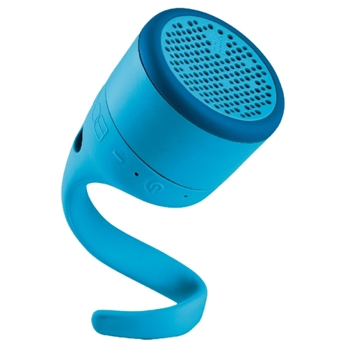 Портативная акустика Polk Audio Swimmer Jr