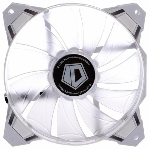 Кулер для процессора ID-COOLING ICEKIMO 240W