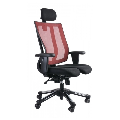 Компьютерное кресло Hara Chair Uruus офисное