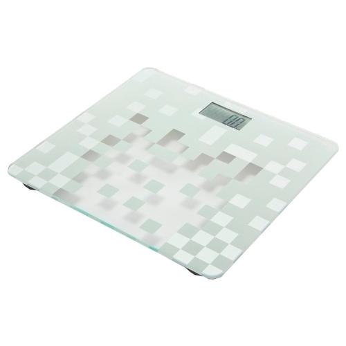 Весы Tanita HD-380 WH