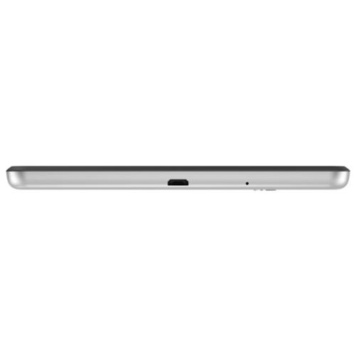 Планшет Lenovo Tab M8 TB-8505X 32Gb