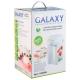 Термопот Galaxy GL0606
