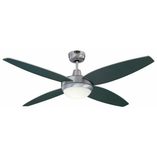 Потолочный вентилятор Westinghouse Havanna
