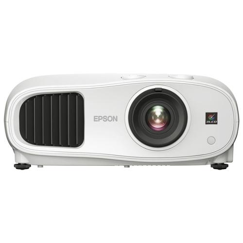 Проектор Epson Home Cinema 3100