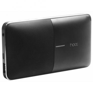Портативная акустика Hoox Flow